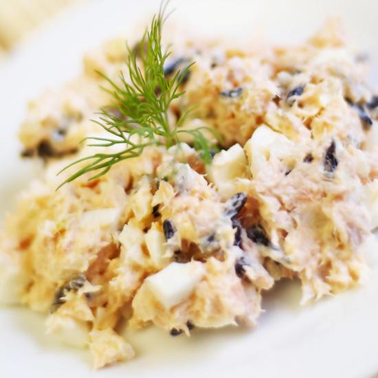 Сырно -оливковая закуска.