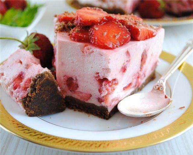 Вкусный пирог в домашних условиях рецепты с фото пошагово