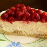 2762 150x150 - Оформляем пироги. Как правильно оформить пирог?