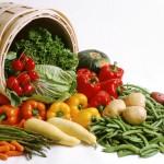 2155 Кулинарные советы. Храним хлеб, варим овощи, взбиваем белок.