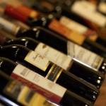 2397 Алкоголь. Вино