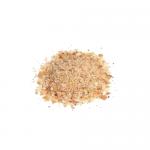 3578 150x150 - Крошки хлебные