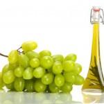 2617 Масло из виноградных косточек