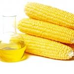 2633 Масло кукурузное