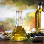 3598 150x150 - Масло оливковое