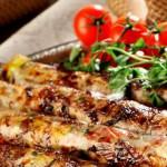 3913 150x150 - Азербайджанская кухня