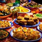 3914 150x150 - Арабская кухня
