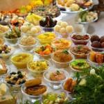 2936 Вегетарианская кухня