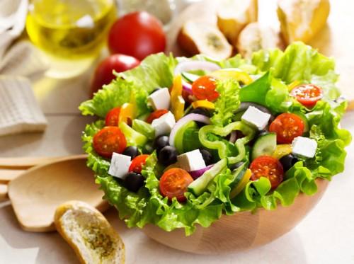 2942 Греческая кухня