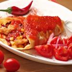 3030 Мексиканская кухня