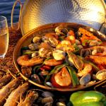 3041 Средиземноморская кухня