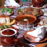 4006 150x150 - Украинская кухня