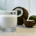 3083 Молоко кокосовое