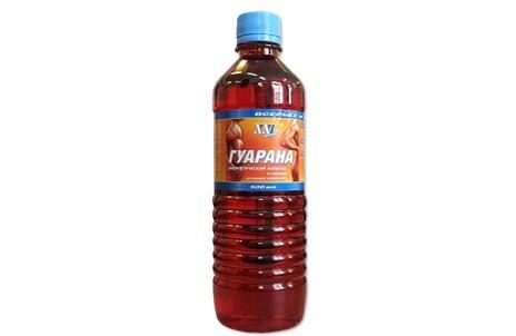 Напиток «Гуарана»