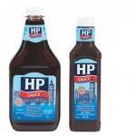 3141 Соус коричневый HP