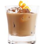 3446 Шоколадный коктейль
