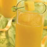 3449 Чай с манго