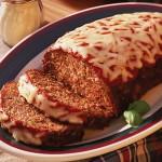 3485 Мясной хлеб