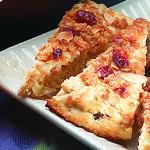 3569 Цитрусовые булочки