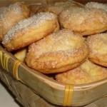 3783 Сахарное печенье