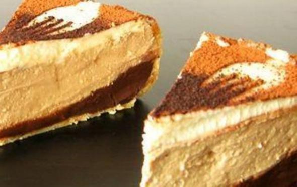 Торт «Халиф на час»