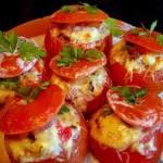 5174 150x150 - Фаршированные помидоры