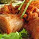 4048 Кимчи по-корейски