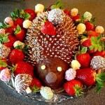 6364 150x150 - Детские рецепты от 1 - 3 лет. Блюда из фруктов и ягод