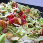 6588 150x150 - Фруктово-овощной салат