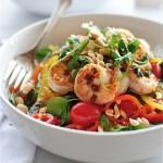 6589 150x150 - Нежный фруктово-овощной салат
