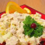 6590 150x150 - Фруктово-овощной салат с майонезом