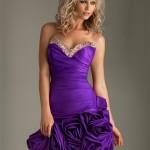 4553 Мини женская одежда от Modnicy