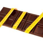 4577 Шоколадная диета