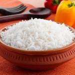 4596 Рисовая диета