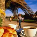 4607 Французская диета
