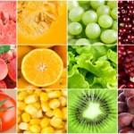 7195 150x150 - Цветная диета