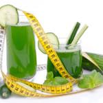 4617 Огуречная диета