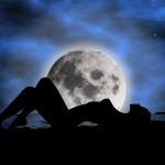 4627 Лунная диета