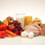 4647 Белковая диета - 14 дней 10 кг