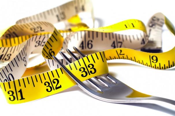 4651 Медицинская диета