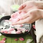 7589 150x150 - Укрепление ногтей ванночками