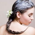 4709 Как необходимо ухаживать за волосами