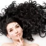 4731 Что делать, если выпадают волосы?