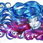 4749 Ошибки при уходе за волосами