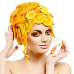 4795 Как ухаживать за жирными волосами