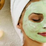 7635 150x150 - Домашние питательные маски для лица