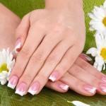 7722 150x150 - Как ухаживать за нарощенными ногтями