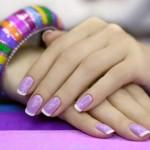 4899 Заусенцы на пальцах: борьба и профилактика