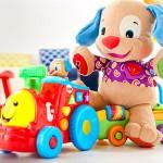 4919 Игрушки для детей
