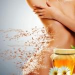 4934 Народные методы лечения целлюлита
